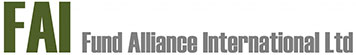 Fund Alliance